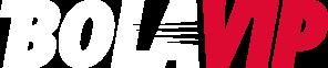Logo Bolavip