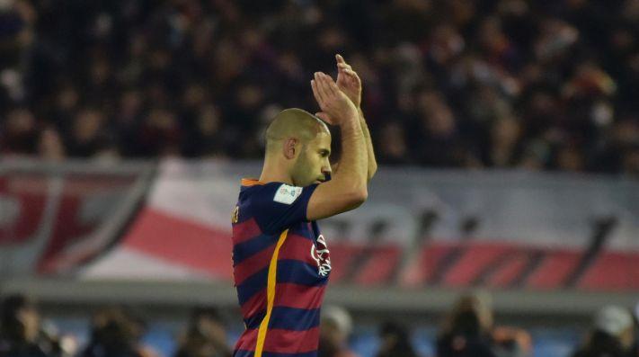 ¿Barcelona posterga la contratación de Yerry Mina?