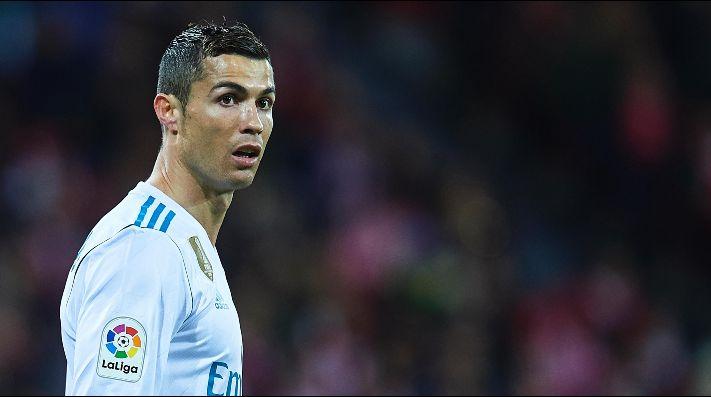Cristiano podría pagar de multa más de 30 millones de euros