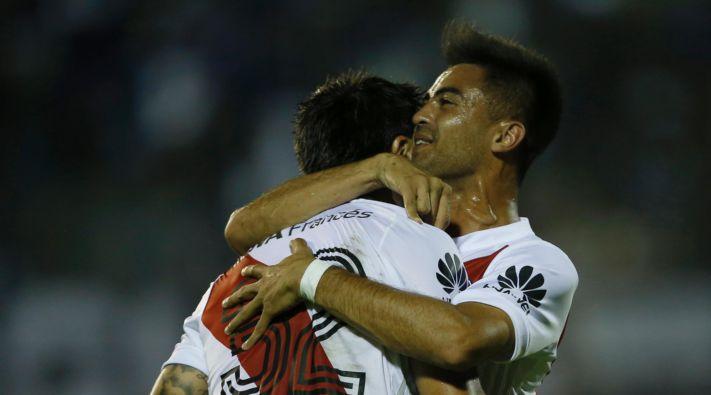 Nacional ya conoce los rivales que puede enfrentar en la Copa Libertadores