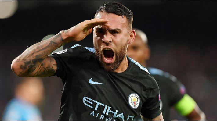 El City suma 18º triunfo consecutivo en Newcastle (1-0)