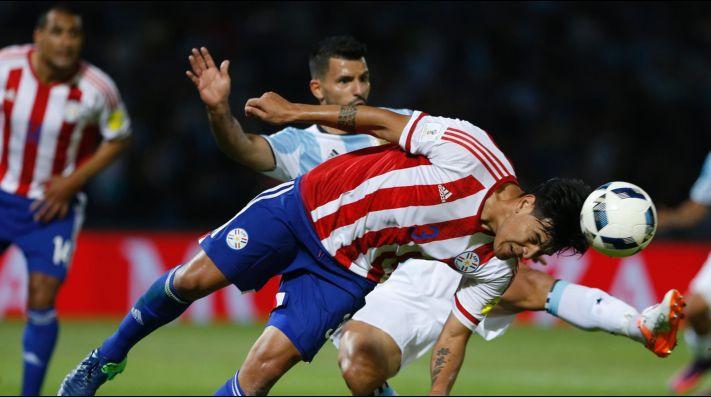 En Italia dan por hecho el pase de Gómez a Boca