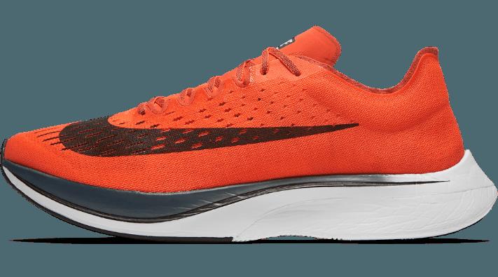 Nike Las Presentó Correr KipchogeBolavip Para Zapatillas Como nN0Pk8XwO
