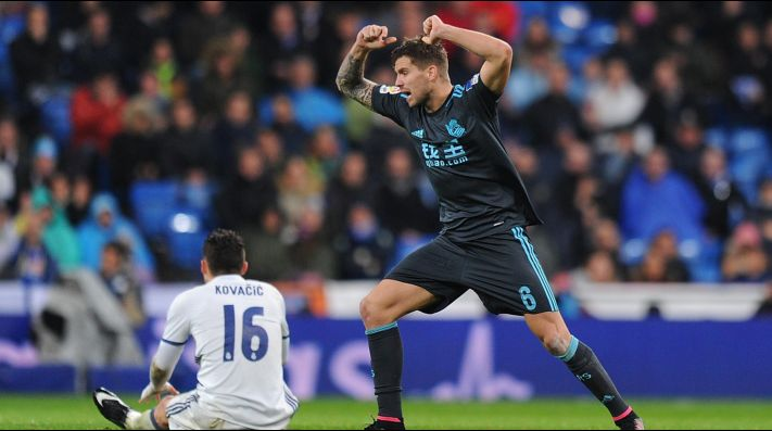 Manchester City ganó y se metió en octavos de la FA Cup