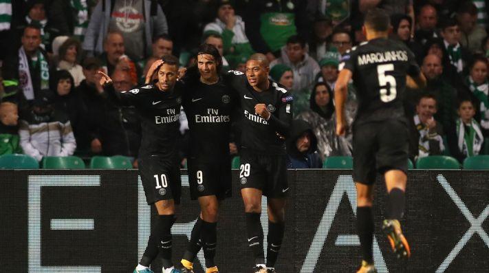Neymar jugará algún día en el Real Madrid: Marcelo