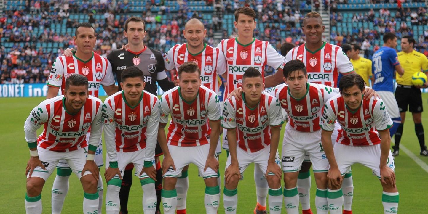 Image Result For En Vivo Argentina Vs Ecuador Streaming En Vivo In Uefa