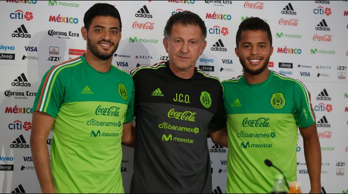 Diego Rossi hizo historia en la MLS