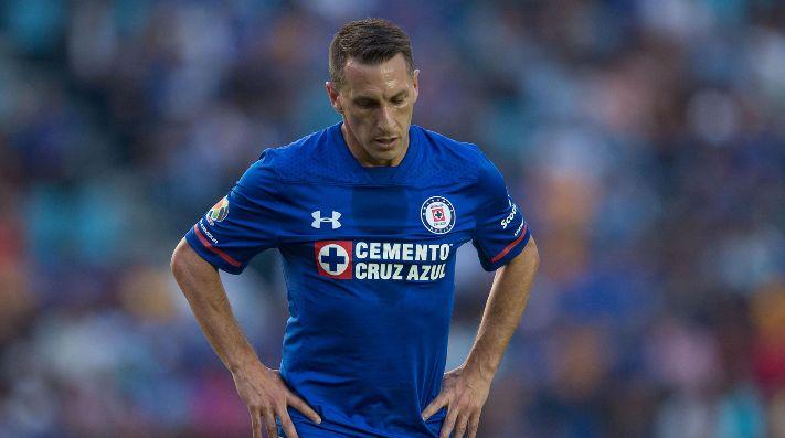 El coaching no hará magia en Cruz Azul