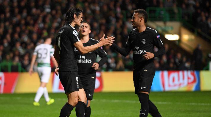 Real Madrid está dispuesto a pagar 400 millones por Neymar