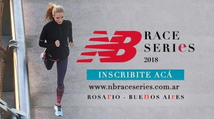 new balance 2018 carrera