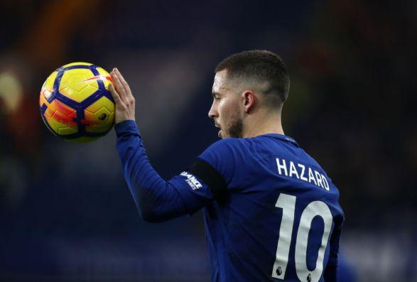 Chelsea vs. Leicester City: 'Blues'y 'foxes' buscan las semifinales de FA Cup