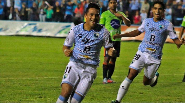 Tampico Madero vs Cimarrones, sábado 17 de marzo, Ascenso Mx — EN VIVO