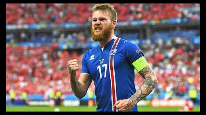 México vs. Islandia, ¿dónde ya qué hora ver el partido?