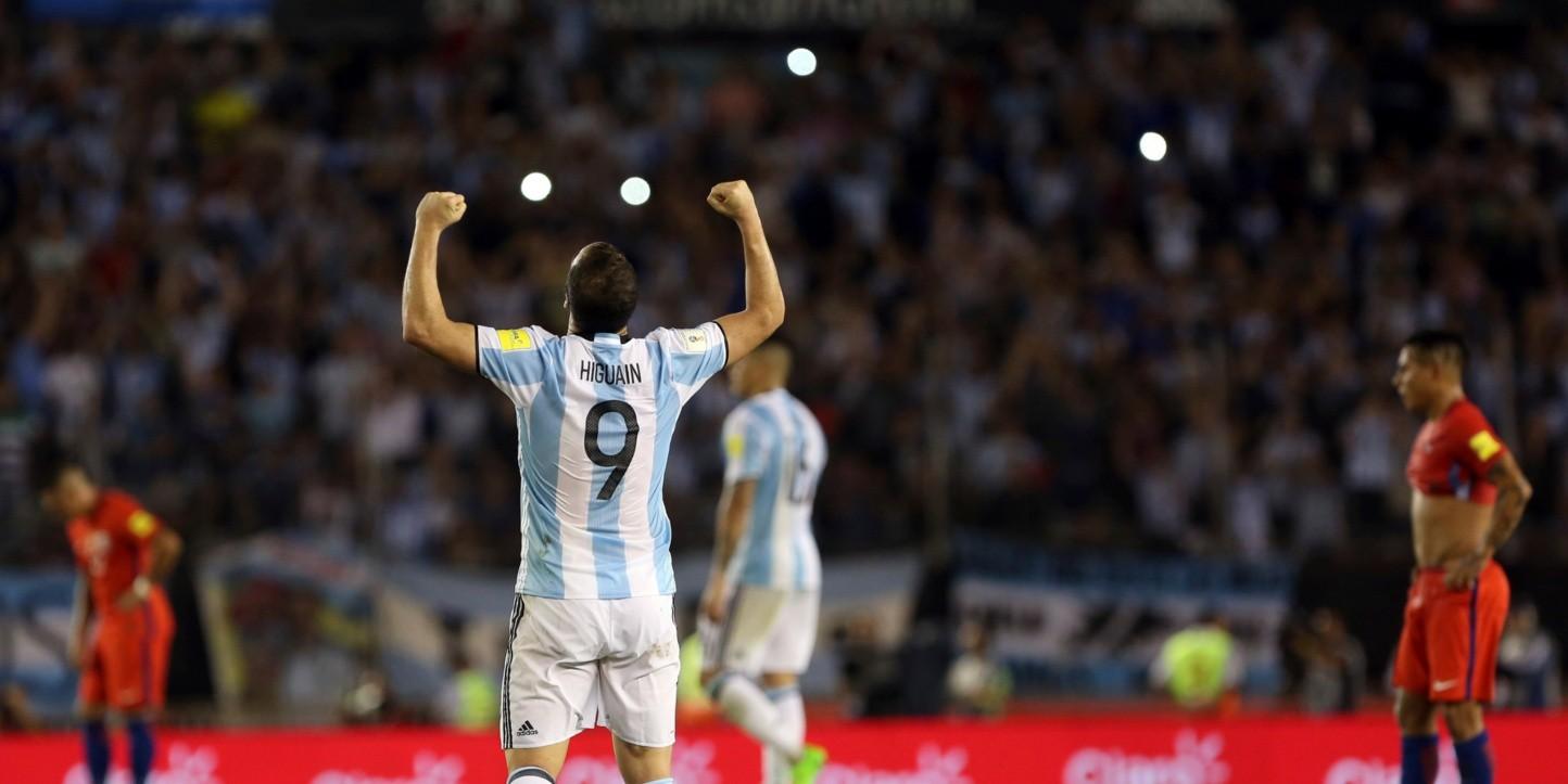 Image Result For Argentina Vs Ecuador Amistoso En Vivo Online Uefa Champions League