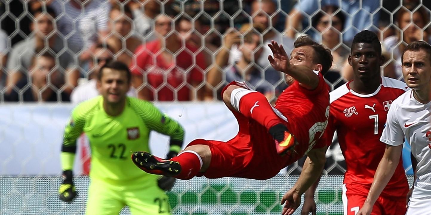Image Result For Vivo Alemania Vs Argentina Amistoso En Vivo Uefa