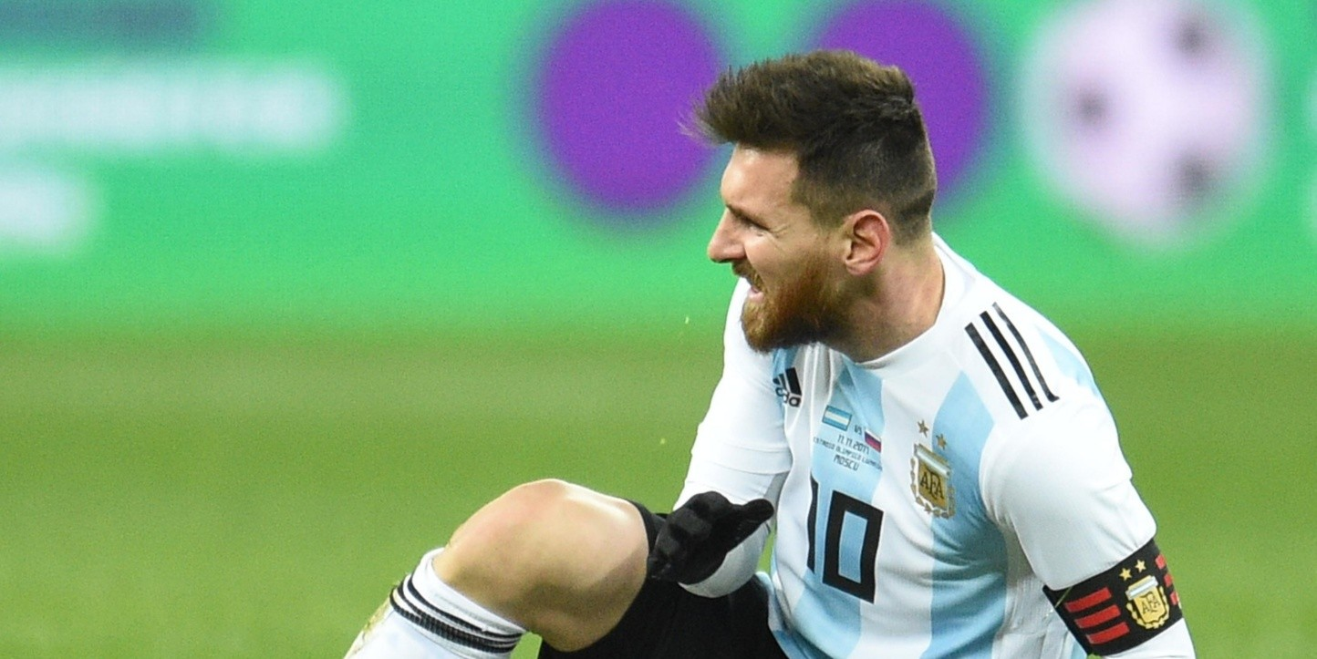 Image Result For Argentina Vs Ecuador Amistoso Quien Lo Transmite