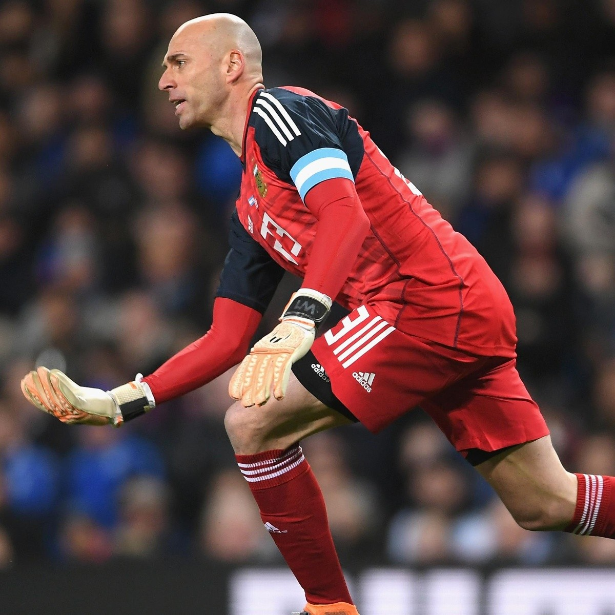 Willy Caballero 4cd5d21a3f428