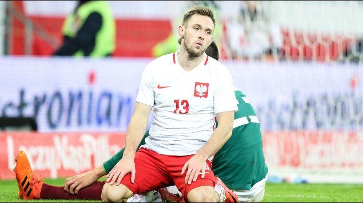 Fecha FIFA: Pondrá Polonia a prueba a Corea del Sur