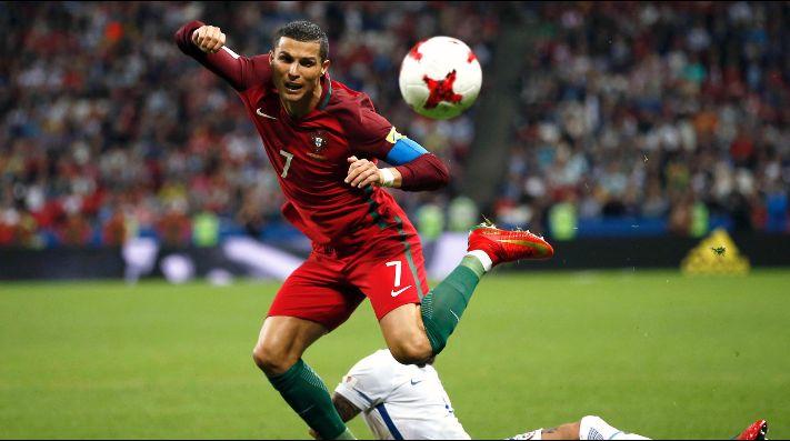 Portugal vs Holanda  alineación amistoso hoy lunes en preparación ... 90f6ca9b714e1