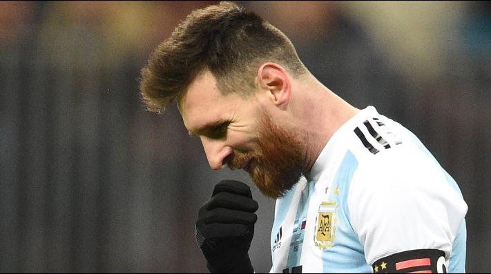 Maradona enloqueció con el excéntrico