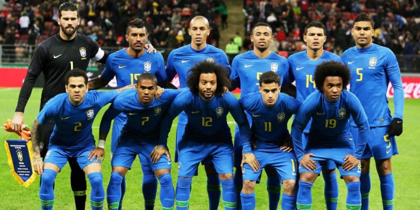 Image Result For Brasil Vs Peru Vivo Fox Sports
