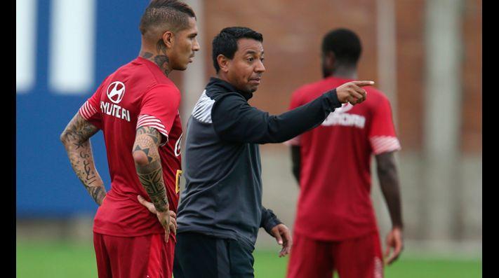 Paolo Guerrero: sepa qué estadio llevará el nombre del goleador peruano
