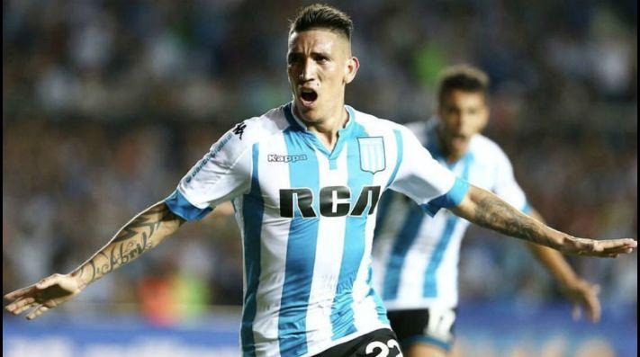 Conoce el estadio llevará el nombre del goleador peruano — Paolo Guerrero