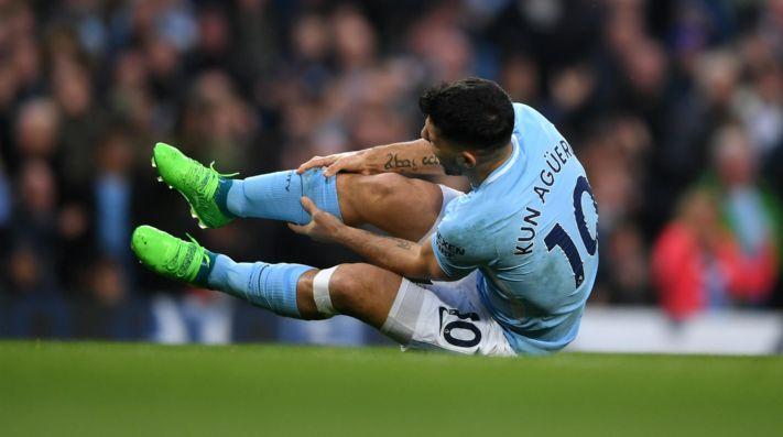 Manchester City vs Manchester United, 7 de abril, Premier League — EN VIVO