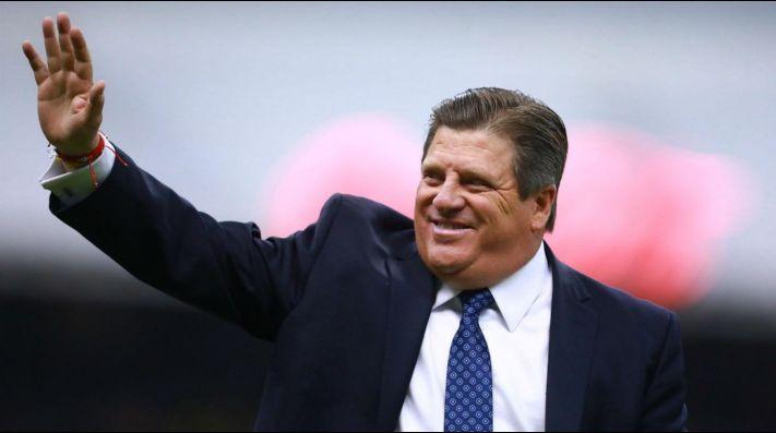 New York Red Bulls vs Chivas de Guadalajara, Concachampions 2018 — En vivo
