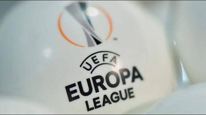 Marsella remonta con goleada a Leipzig y avanza a semis — Europa League
