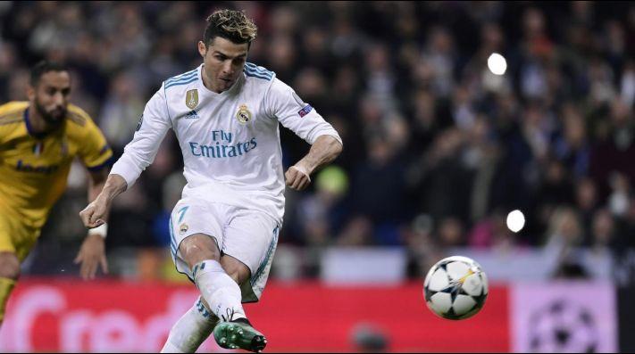 Investigan amenazas contra esposa del árbitro del Real Madrid -Juventus