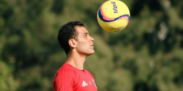 Image Result For Vivo Argentina Vs Ecuador En Vivo Ronaldo