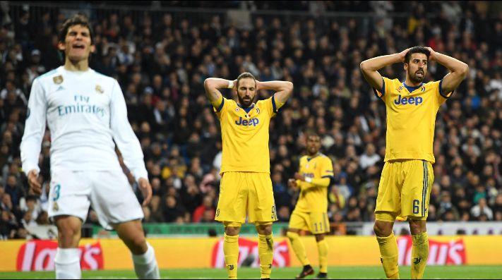 Barcelona enfrentará a Tottenham, Milan y Roma — International Champions Cup