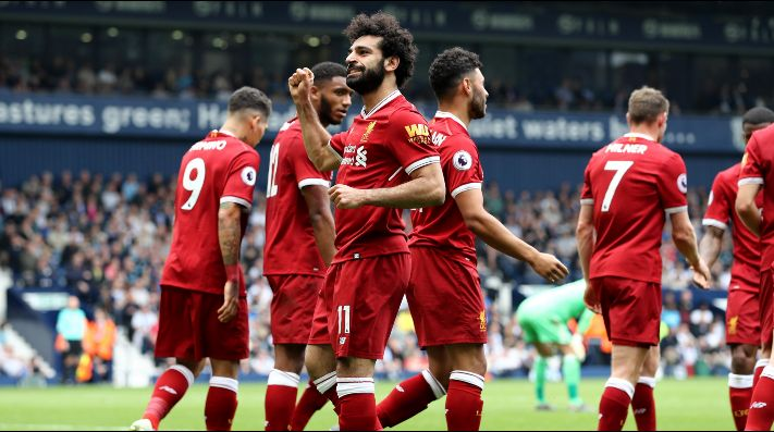 Image Result For Futbol En Vivo Chelsea Vs Liverpool Hoy
