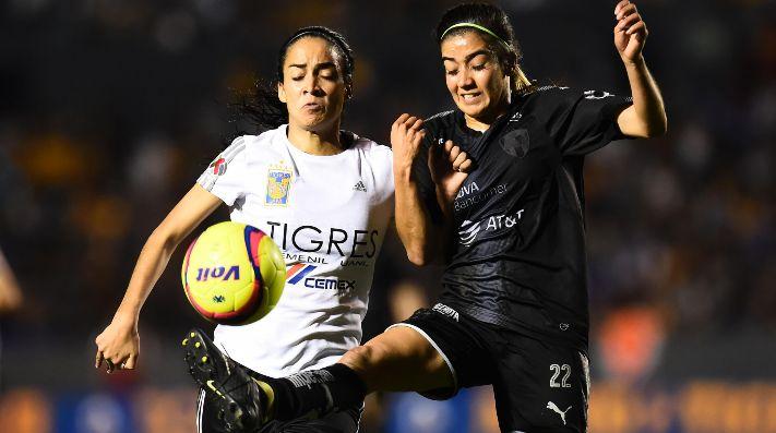 Liga MX Femenil: Final regia por tercera ocasión en el Apertura 2019