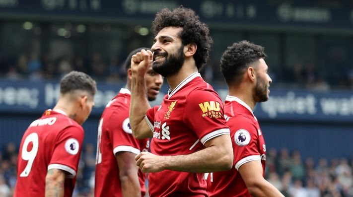 Fichamos a Alexis porque necesitábamos su mentalidad — José Mourinho