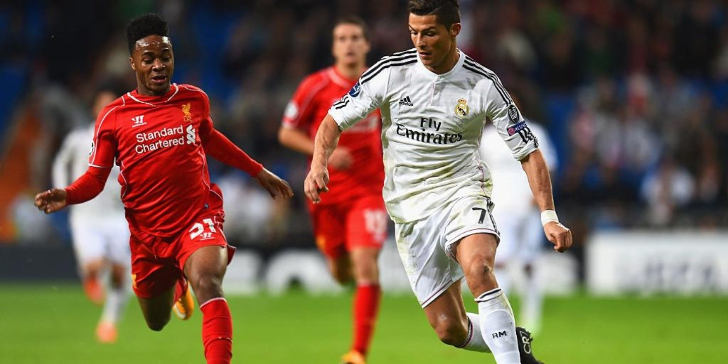 Real Madrid vs Liverpool disputarán la final de la ...