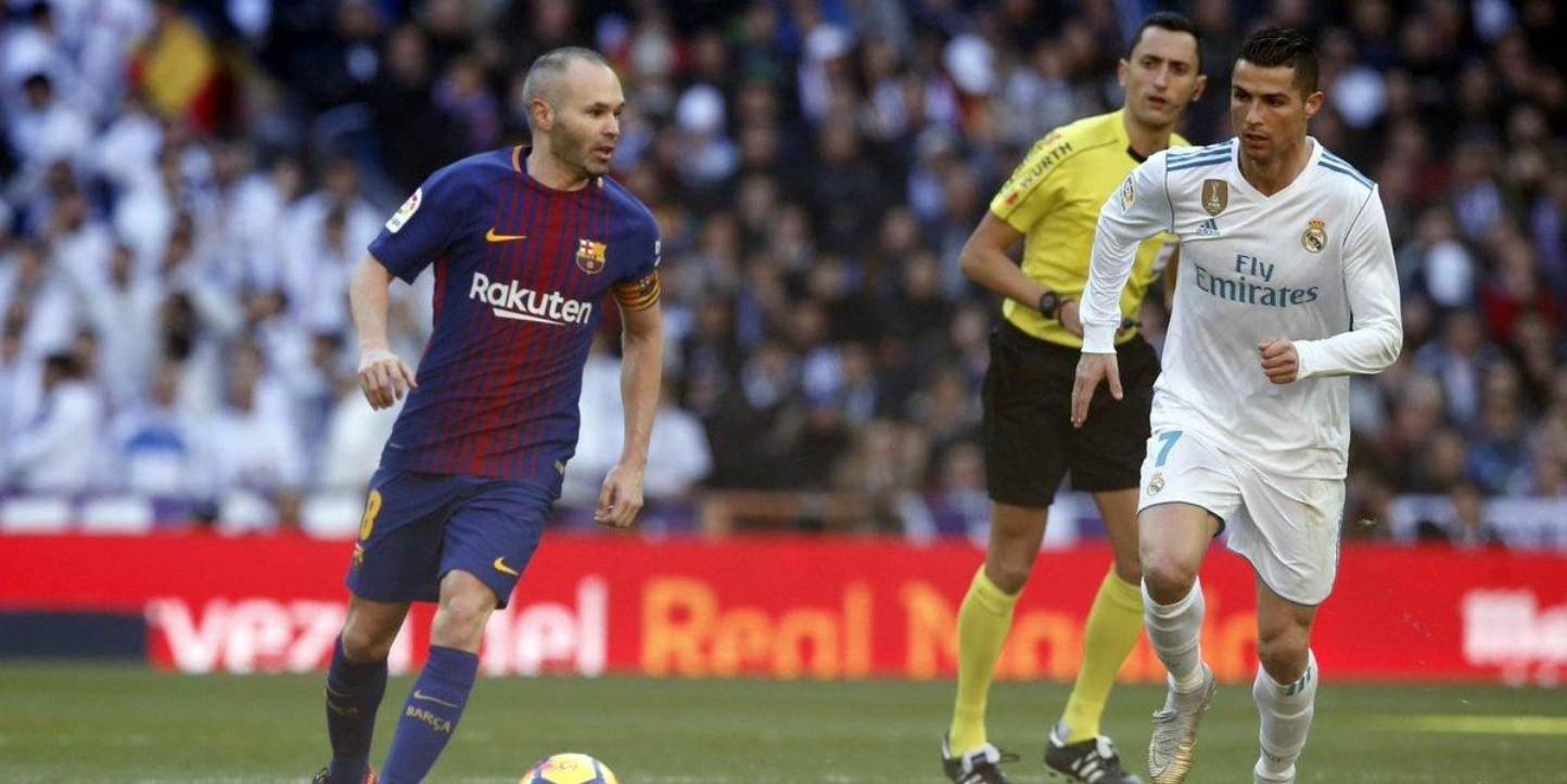 Image Result For En Vivo Barcelona Vs Real Madrid En Vivo James Rodriguez