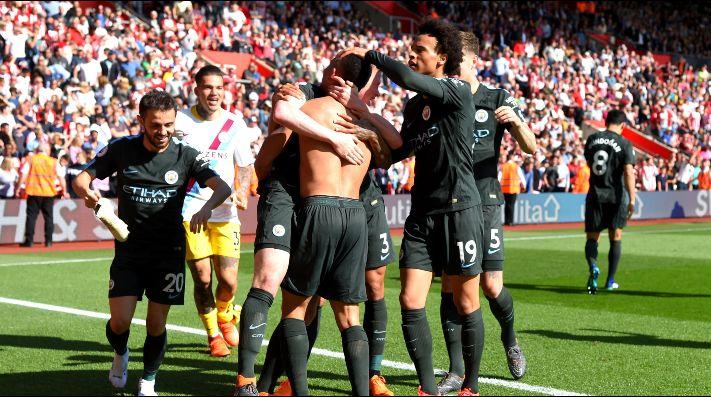 Así terminó la temporada de la Premier League