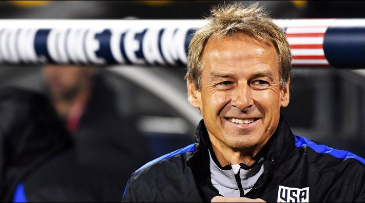 Pachuca no sólo busca a Bielsa; hará oferta a Klinsmann