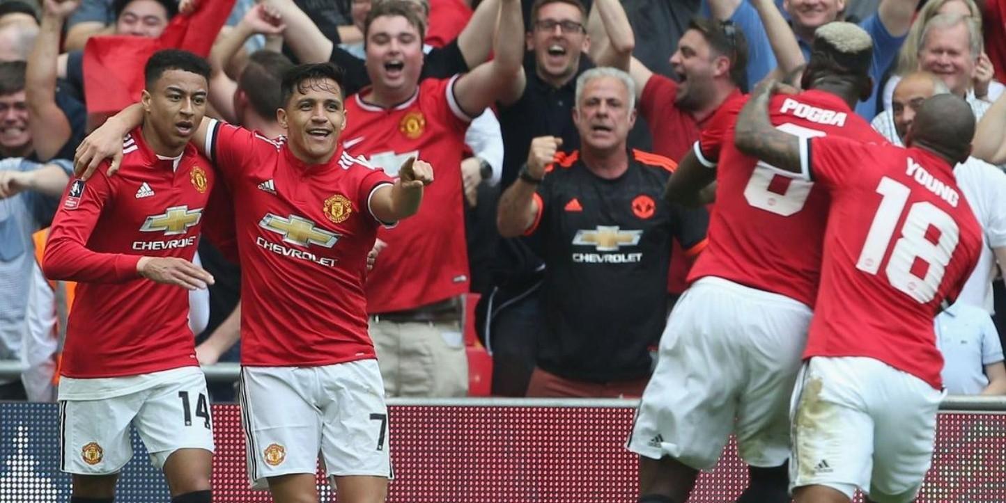 Image Result For Manchester United Vs Chelsea Amistoso Horario En Vivo