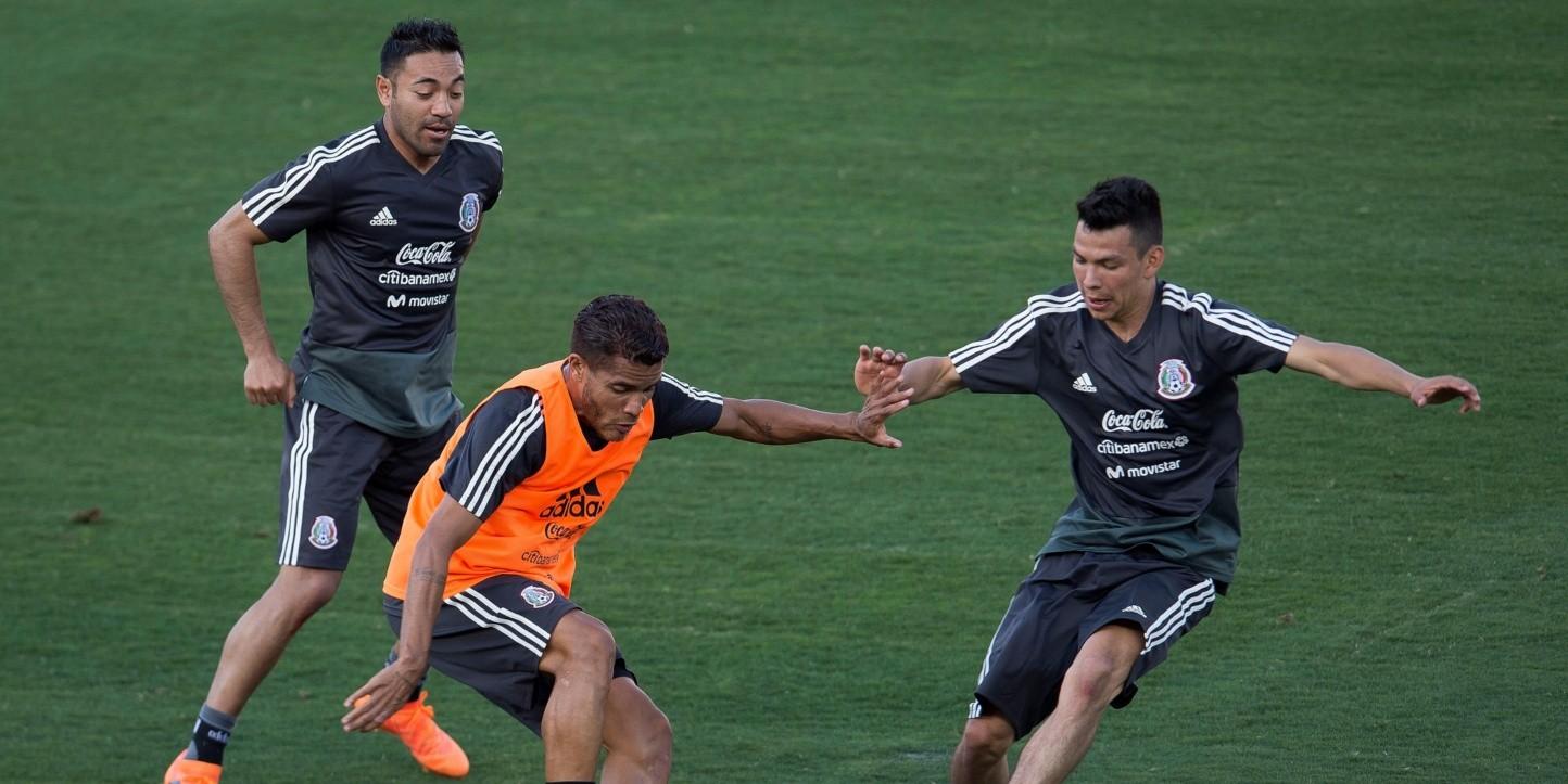 Image Result For En Vivo Alemania Vs Argentina Amistoso En Vivo Uefa Champions League