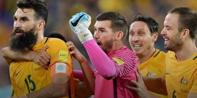 Image Result For Vivo Argentina Vs Ecuador Amistoso En Vivo Champions
