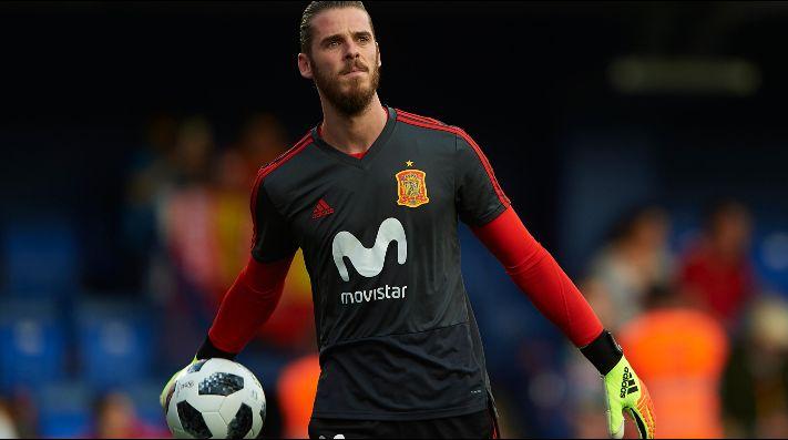 Cristiano se marcha del Real Madrid, según prensa lusa