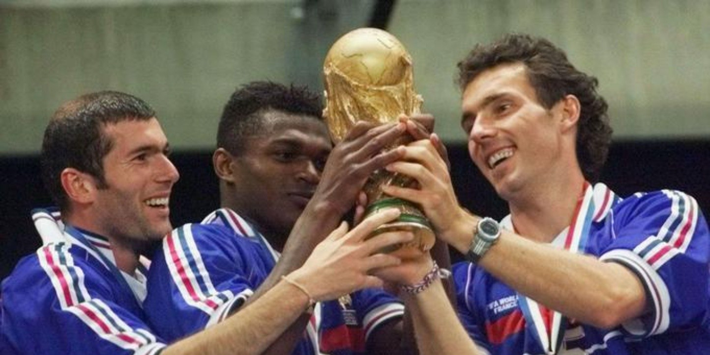 Image Result For Vivo Argentina Vs Ecuador Amistoso Zidane