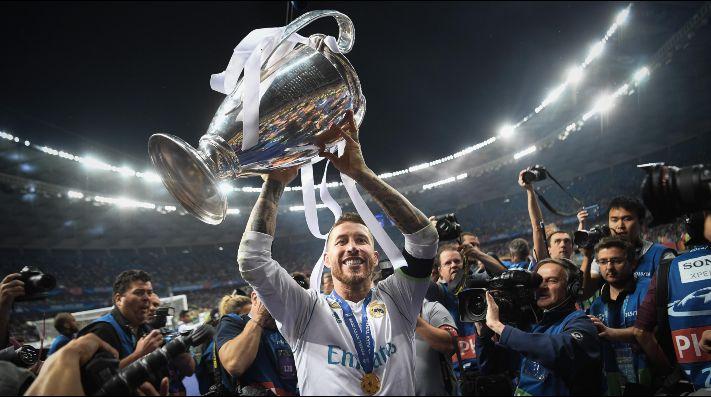 Atención: El Real Madrid confirma quién será su nuevo entrenador