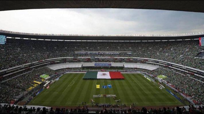 México no merece organizar el Mundial 2026: Maradona