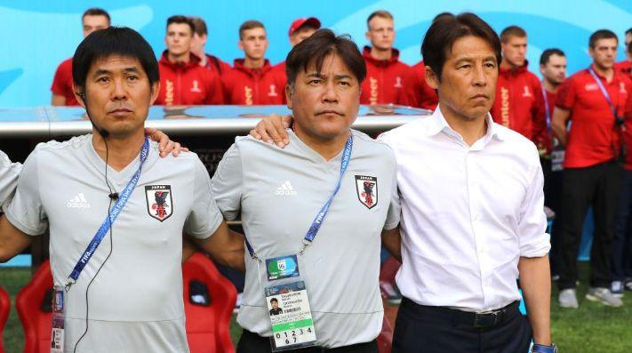 Japón y Senegal empataron, dejando abierta la puerta del grupo H