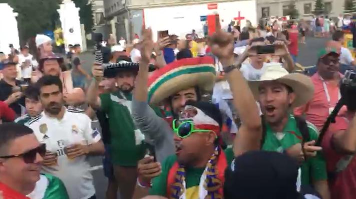 Neymar y Brasil jugaron con 'tanta payasada — Juan Carlos Osorio