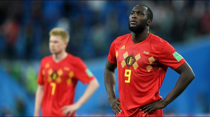 Cada jugador recibirá 313.000 euros por conseguir el tercer puesto - Mundial